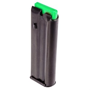 Accessory Magazine for RB22 Bolt Action Rifles 22LR