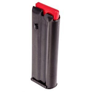 Accessory Magazine for RS22 Semi-Auto Rifles 22LR